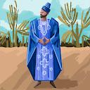 Yanwar Solahudin