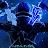 Amar Aqumie avatar image