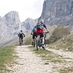 eBike Tour Haniger Schwaige 23.05.17-1136.jpg