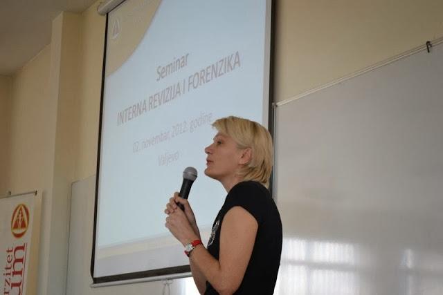Seminar Interna revizija i forenzika 2012 - DSC_1486.JPG