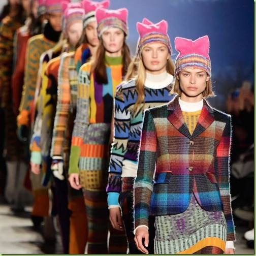 missoni-pink-pussy-hats-milan-fashion-week-1000-600x600