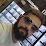 Beto Alvim's profile photo