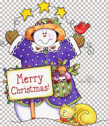 KD-38Dornacher-Christmas_jp.jpg