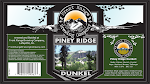 Front Range Piney Ridge Dunkel