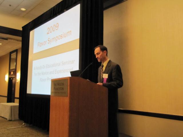 2009-10 Symposium - 023.JPG