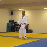 Judo groep 7-8