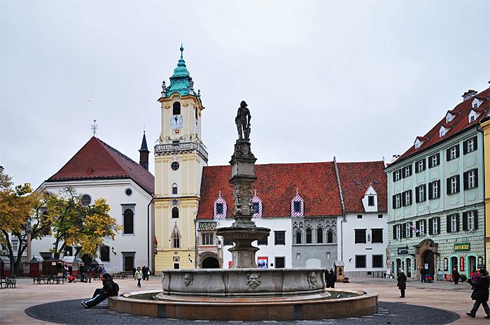 Bratislava01.JPG