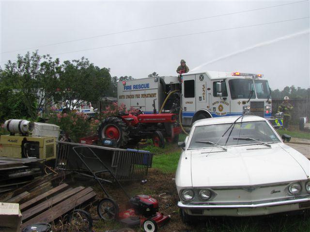 Friendfield Rd. Auto Repair Shop Fire 021.jpg