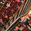2011 Wellness s náhledem do nadreálného světa Velké Losiny - květen 2011