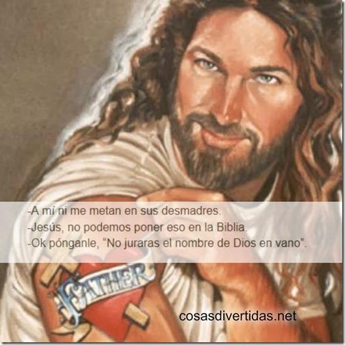 jesus no podemos poner eso (12)