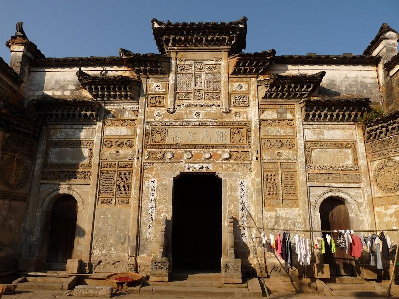 Chine .Fujian.Xiamen.Gulangyu island. Wuhi shan .A - P1030019.JPG