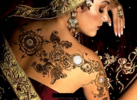 hennamehndi on Pinterest  Mehndi Henna and Mehndi Designs