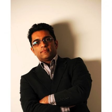 Kamal Uddin Photo 26