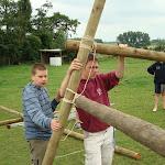 Kamp jongens Velzeke 09 - deel 3 - DSC04442.JPG