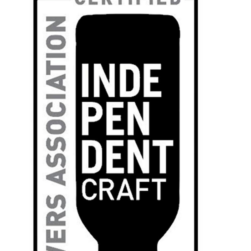 Independent Craft Beer vs Big Beer - Who Owns Who?