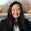 Sabrina Li's profile photo