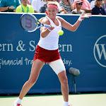 W&S Tennis 2015 Tuesday-1 lr.jpg