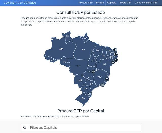 site-com-todos-os-ceps-do-brasil
