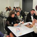 Форум по организационному развитию гражданского общества Украины - 19 - 20 ноября 2012г. - IMG_2845.JPG
