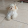 Jack Lando's profile photo