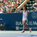 Carla Suarez Navarro - 2015 Bank of the West Classic -DSC_8936.jpg