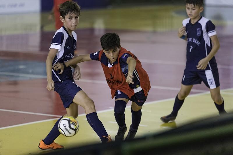 Copa da Juventude de Futsal - Foto Junior Martins (5)