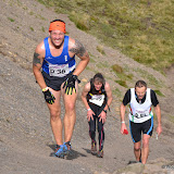 British Relay Fell champs Leg 4 set 1