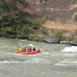Deschutes River - IMG_2257.JPG