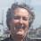 Philip Storey's profile photo