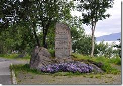 4 Monument commémoratif Francais