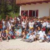 VacanzaEstiva2007SMartinoDiCastrozzaBambini