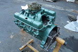 EngineRebuilding - FB_IMG_1460653305287.jpg