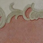 2012.06.18.-Fragm.fresku w dużej zakrystii po zakończeniu prac.JPG