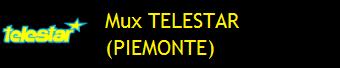 MUX TELESTAR (PIEMONTE)