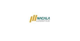 Programa De Estágio Em Sistema De Gestão Da Nacala Logistics