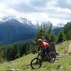 Tibet Trail jagdhof.bike (151).JPG
