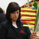 Taller del Mercat de Sant Jordi 2011 - taller%2Bsant%2Bjordi%2B114.jpg