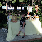 Garden Party 2008 - Lemonade%2BStand%2B02.jpg