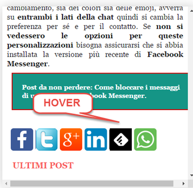 icone-dispositivi-mobili-blogger