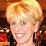 Suzanne Tighe's profile photo