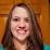 Trista Bodin's profile photo