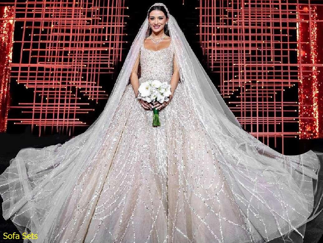 88bac0b71 10%2B%25D8%25AD%25D8%25B3%25D8%25A7% 10 حسابات الإنستجرام الأفضل في العالم  | المصدر - فساتين زفاف تركيه انستقرام