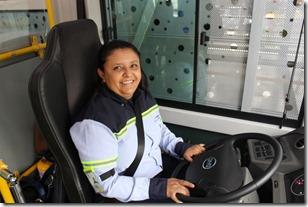 Bus electrico Metro Medellin-0035