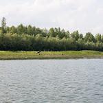 20160622_Fishing_Bakota_076.jpg