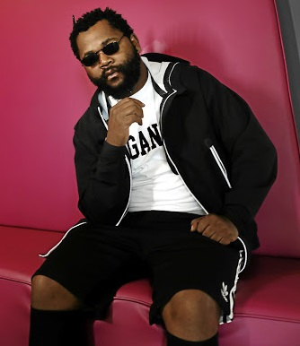 Sjava Fights Abuse Accusations
