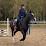 Milla Moisio's profile photo