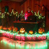 2014 Halloween Party - IMG_0432.JPG