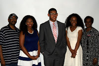 Julian Byrd Scholarship Recipients5.JPG