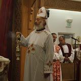 Deacons Ordination - Dec 2015 - _MG_0114.JPG