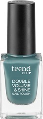 4010355256676_trend_it_up_Double_Volume_Shine_Nailpolish_410